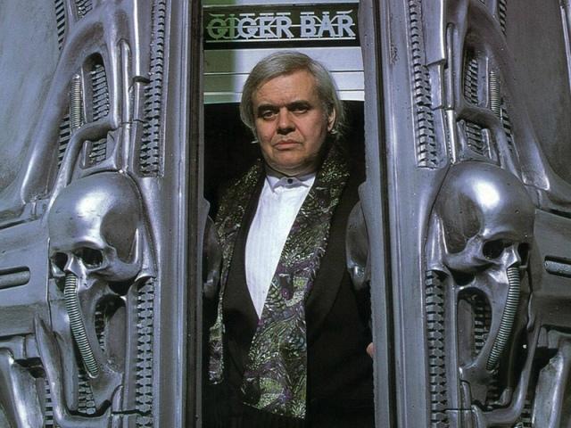 giger_bar